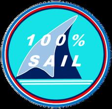 100 % SAIL