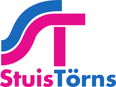 Stuis Törns
