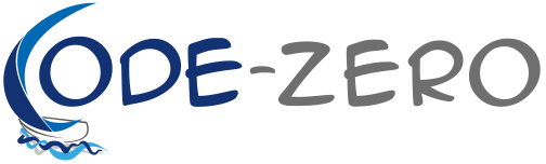 Segelschule Code-Zero