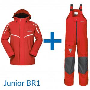 MUSTO_Junior_BR1_Oelzeugsatz