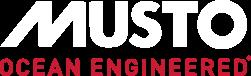 Musto_Logo_weiss_80