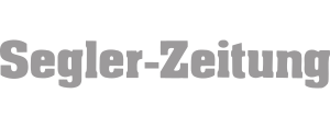segler-zeitung.de