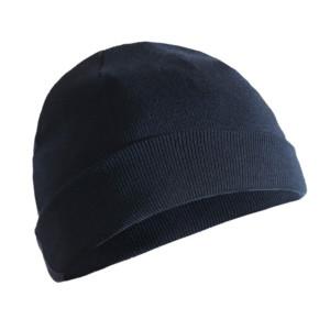 Merino-Wollmütze für Segler